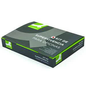 Papel y material de oficina papeles navarro tienda for Empresas de material de oficina
